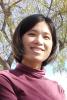 Thi Tuyen Ngo's picture