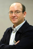 Francisco Fabregat-Santiago's picture
