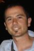 Gregorio Guisado-Barrios's picture