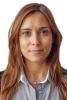 Sandra Saiz Chiva's picture