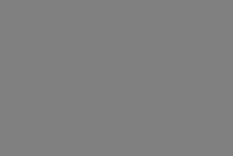 Doctorands de l'INAM fent demostracions a estudiants de primaria