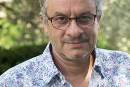 Prof. Bisquert