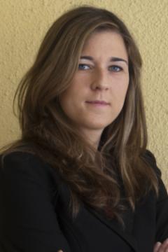 Carmen Barrachina-Herrera's picture
