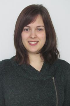 Marta Vallés's picture