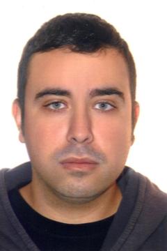 Daniel Nuevo Vialás's picture