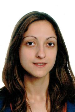 Maria Pilar Borja's picture