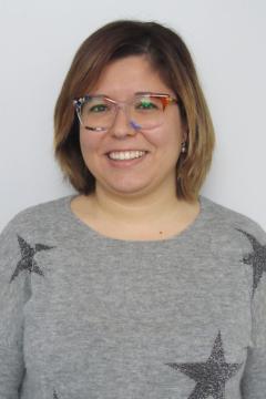 Nuria Vicente's picture